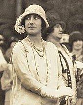 queen elizabeth the queen mother wikipedia queen elizabeth the queen mother wikipedia