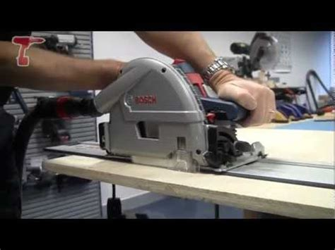 can you plunge a sink makita djr183 and djr185 18v cordless recip saws from