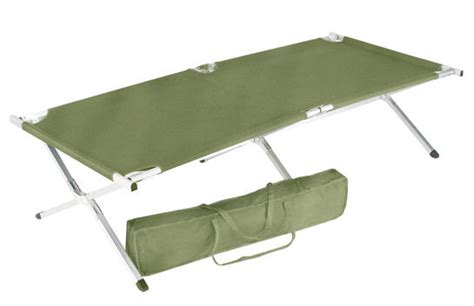 comfortable cots tips of buying comfortable and relaxing army cots by herry