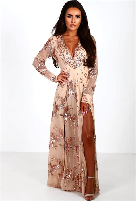 Dress Htm gold dress www pixshark images galleries with a bite