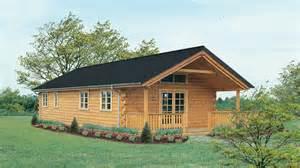 e log homes log home design plan and kits for winter c