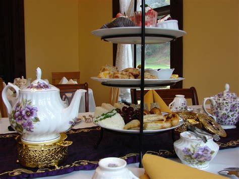 tea room san diego photos for coral tree tea house yelp