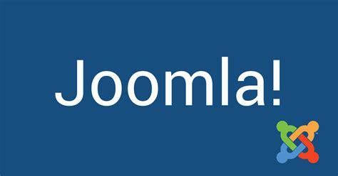 remove contact title  contact form  joomla