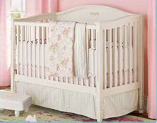 Pottery Barn Drop Side Crib by Recall Pottery Barn Drop Side Cribs