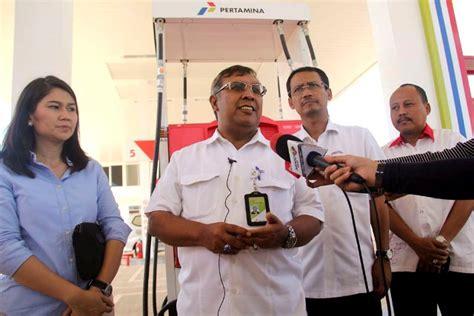 Ikea Indonesia Lebih Mahal ahmad bambang bantah kemenesdm soal harga bbm indonesia