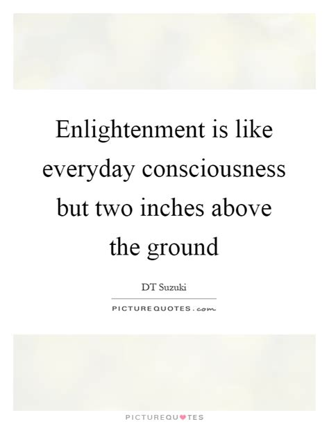 unlightenment a guide to higher consciousness for everyday books enlightenment is like everyday consciousness but two