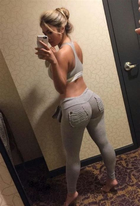 18 teen girl yoga pants 17 best images about selfies in yoga pants on pinterest