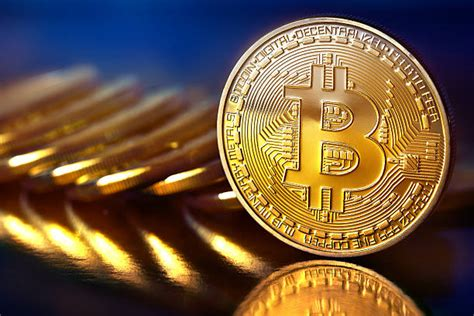 cryptocurrency demystified the ultimate investors guide to bitcoin ripple ico mining top profitable cryptocurrencies and money strategies books bitcoin pictures images and stock photos istock