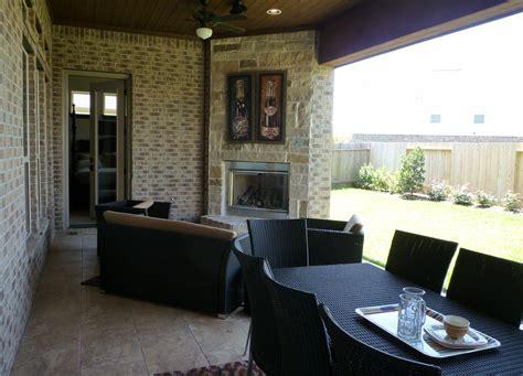 100 gehan home design center options 100 home