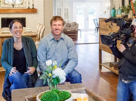 where does chip and joanna gaines live fixer upper a fresh update for a 1962 quot shingle shack