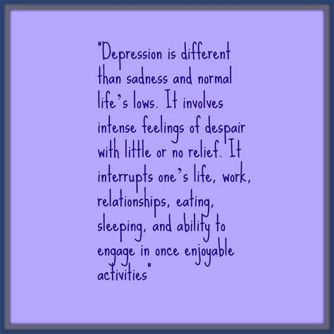 service depression where to find help for depression 187 writing service
