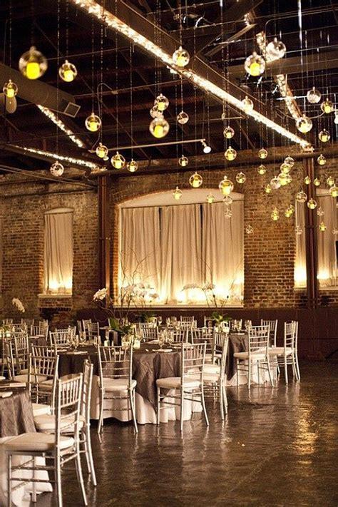 unique wedding venues in atlanta bodas urbanas