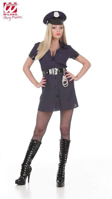 imagenes de halloween vestidos disfraz de mujer policia youtube