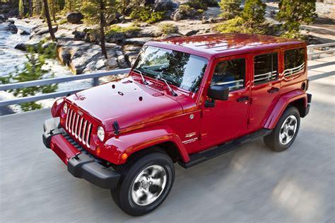 pijot car 100 red jeep liberty 2012 2012 jeep wrangler