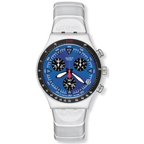 Swatch Ag 2004 swatch irony v8 stainless steel images
