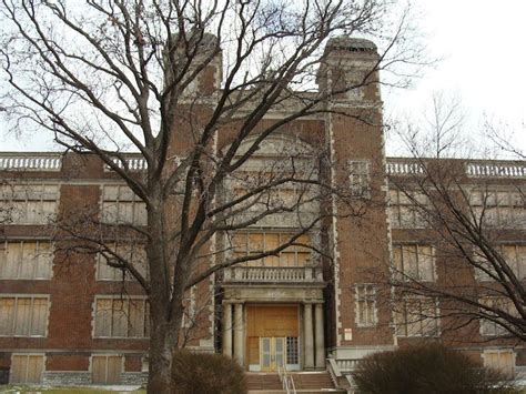 louis school can we save st louis vacant schools