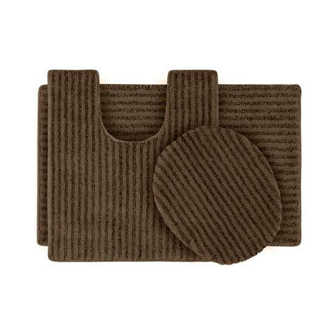 bathroom rug sets on sale 22 wonderful bath rugs sets clearance eyagci