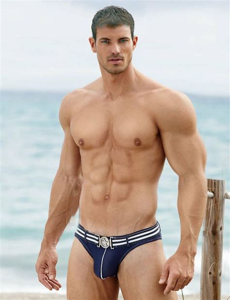 asian guys in skimpy swimsuits at beach 52 best modelos xxx madrid images on pinterest sexy