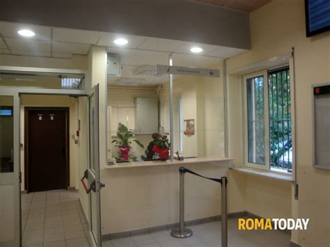 ufficio anagrafico roma nuovo ufficio anagrafe municipio vii 3