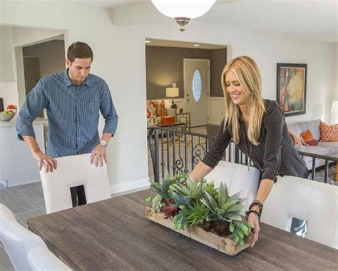 tarek el moussa home tarek not in flip or flop spin offs el moussas being phased out