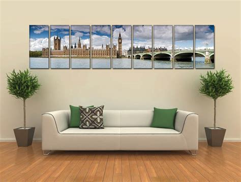 living room prints 15 ideas for interior decorating with posters and photographs prints