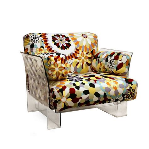 Floral Living Room Chairs Spin Prod 142888901 Hei 333 Wid 333 Op Sharpen 1