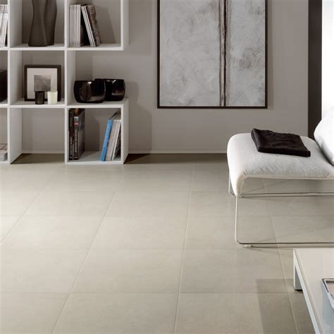 modern floor interceramic zone