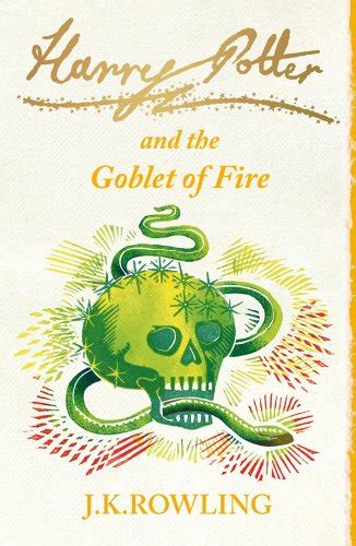 harry potter and the goblet of book report quot harry potter and the goblet of book 4 quot by
