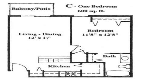 600 sq feet 600 square feet 600 square feet maerdo com