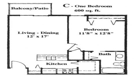 600 square feet 500 square feet apartment 600 square feet apartment 600