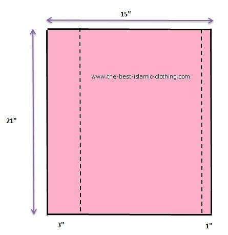 make pattern image online 1000 images about sewing patterns on pinterest free
