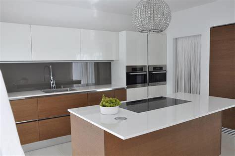 progetti di cucine con isola progettazione di una cucina con isola piovano home
