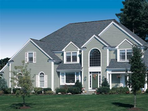 list some advantages of wood siding roofing siding croce construction