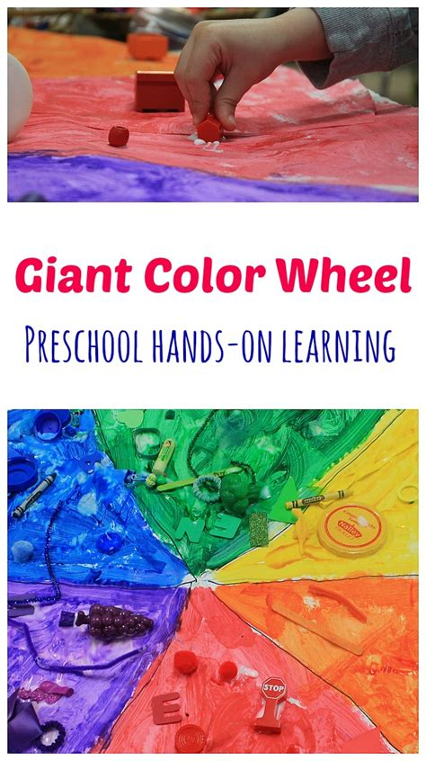 how to teach colors how to teach colors to preschoolers teaching 2 and 3