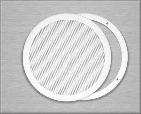 ceiling speaker grill covers pranksenders