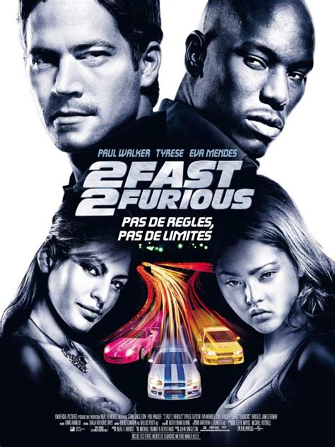 fast and furious 8 zone telechargement telecharger 2 fast 2 furious gratuit zone telechargement