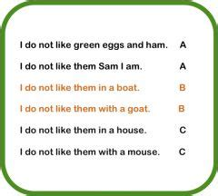 year 1 pattern and rhyme poetry planning poetry vocabulary flashcards cram com