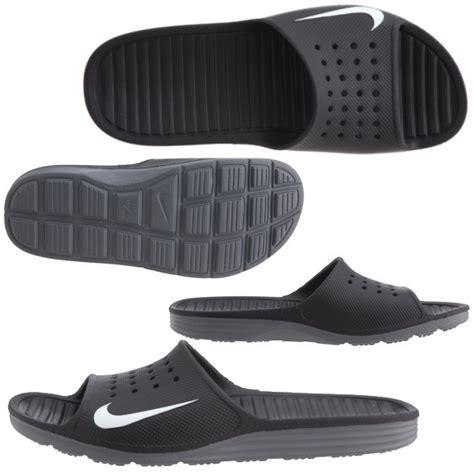 nike soft sandals reload of shoes rakuten global market nike sandal mens