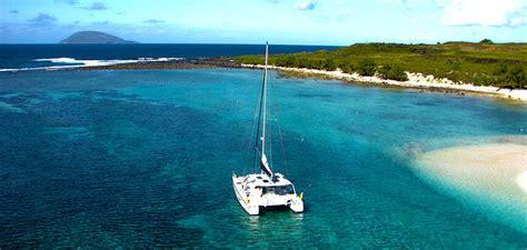 catamaran mauritius deals catamaran cruise to gabriel island deals mu