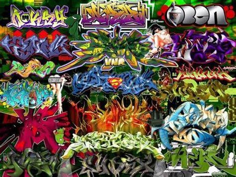 grafiti    examples  design art amazing