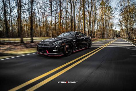 black nissan gtr wallpaper 2015 nissan gtr nismo coupe cars black wallpaper