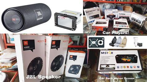 cheap car accessories  mumbai car accessories mumbai car accessories car audio system