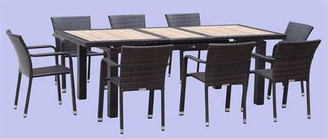 70 Furniture For Sale by Labor Day Outdoor Furniture Sale Up To 70 For Sale