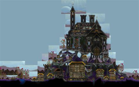 Small Space Design Ideas i made a glitch castle town rebrn com
