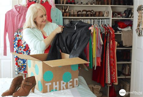restart your wardrobe 5 stylist recommended items to reboot your wardrobe 183 one