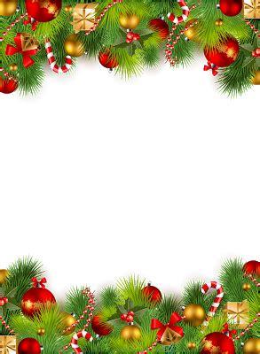 imagenes navideñas y mas im 225 genes navide 241 as y mas marcos para fotos png sin fondo