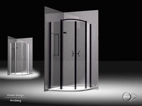 hsk olsberg produktdesign f 252 r hsk duschkabinen olsberg