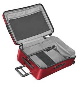 lifetime guarantee luggage the samsonite lite shock suitcases that can charge your
