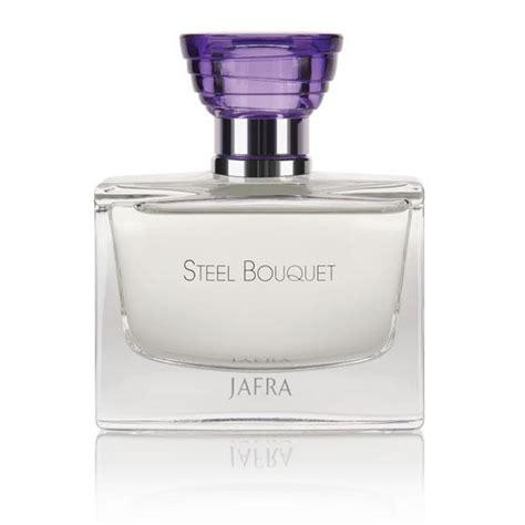 Parfum Jafra 19 best jafra perfumes images on fragrance perfume and business
