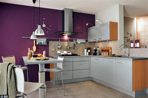 kitchen furnitur new kitchen furniture all about house design new kitchen